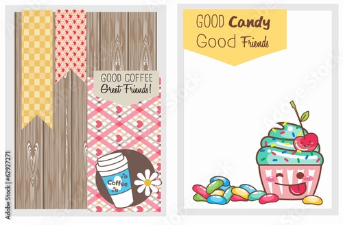 card-set-scrapbook-temas diversos 10