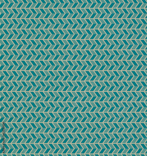 seamless simple pattern