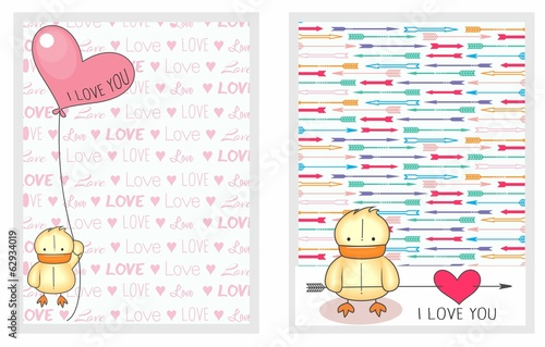card-set-scrapbook-valentim 01