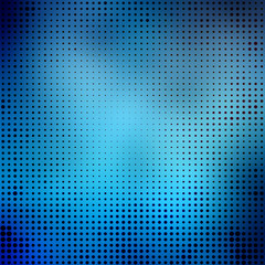 halftone dots for backgrounds