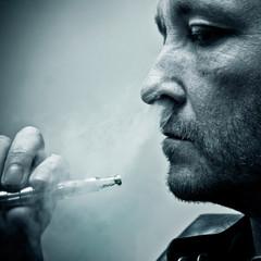 vapoteur cigarette électronique