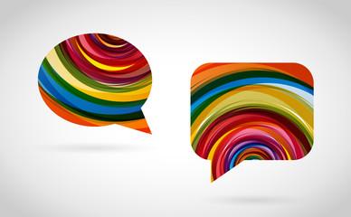CreativeCommunication