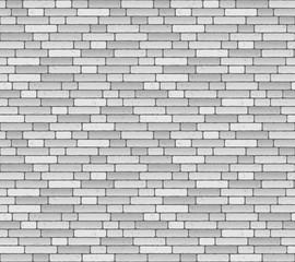 Mauer Hintergrund - endlos