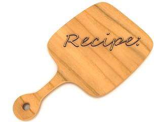Recipe: