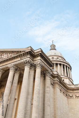 Le Panthéon National II