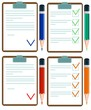 Set of documents