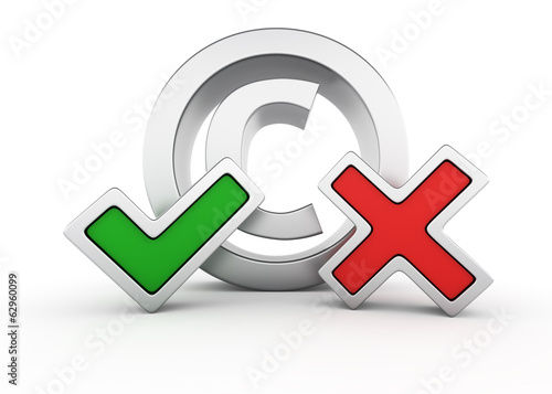 The Pros and Cons of Copyright