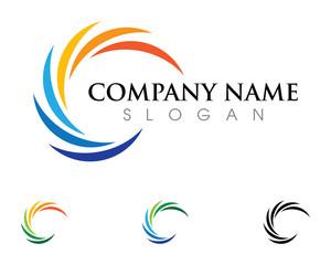 C Logo 1