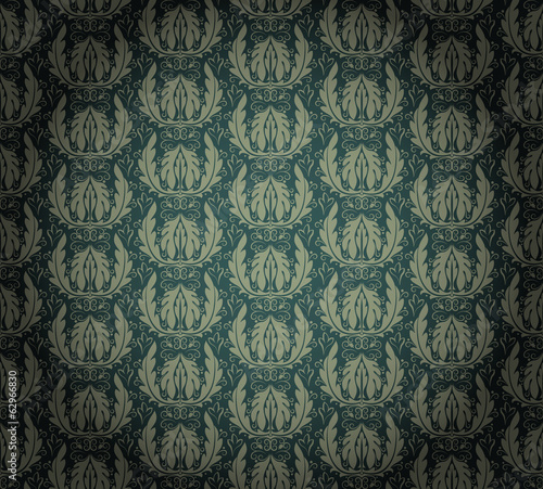 Pattern wallpaper 2