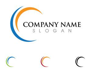 Company Logo 2