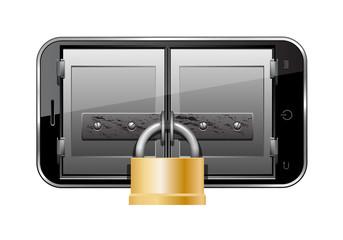 smartphone_anti_spy