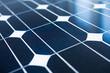 Solarpanel Close-up - 62982092