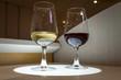 comparaison des vins