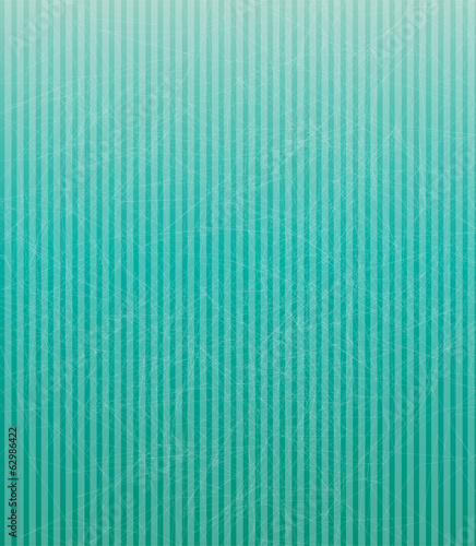 Vector illustration with blue abstract background.