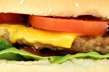 Cheeseburger04