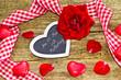 Kartenmotiv Muttertag, Am 11. Mai ist Muttertag