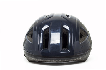 mountain bike cycling head protection