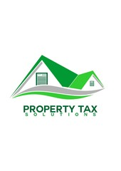 Solution property tax