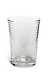 empty glass water cup