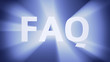 Illuminated FAQ