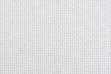 White vinyl texture