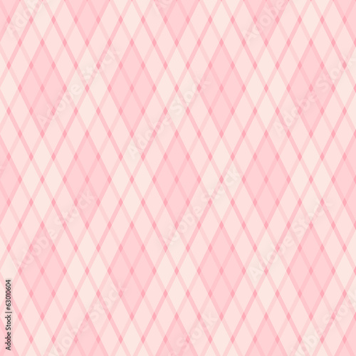 Argyle background 7