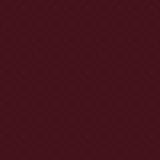 Seamless dark red background
