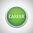 Career start button