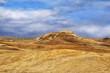 Zdjęcia na płótnie, fototapety, obrazy : Judean Desert