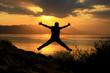sağlıklı yaşam enerjisi