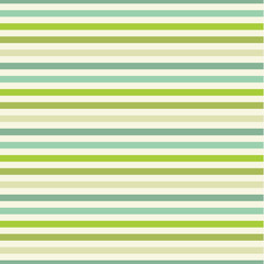 Vector discreet striped background. Abstract square backgrond in