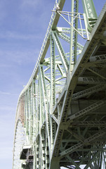 Widnes Runcorn Bridge 5