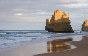 One of the Australian apostles