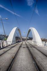 Le Pont Raymond Barre