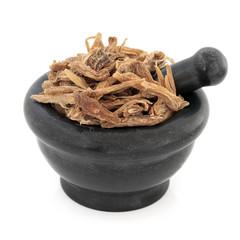 Stemona Root