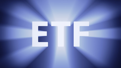 Illuminated ETF
