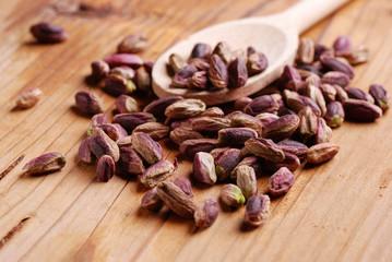 pistacchio siciliano biologico sgusciato