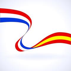 franco-espagnol