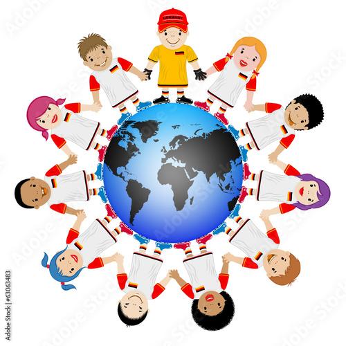 Kinder der Welt_06