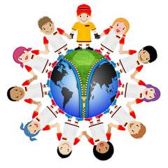 Kinder der Welt_08
