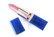 Lipstick isolate