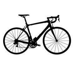 Rennrad Fahrrad Bike