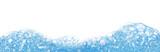 soap foam - 63070475