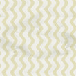 Seamless vintage beige pattern of vertical smooth waves on grang