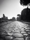 Via Appia Antica e Villa dipinti - 63072489