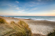 Sand Dunes at Hengistbury Head - 63072858