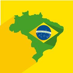 Brazil Design