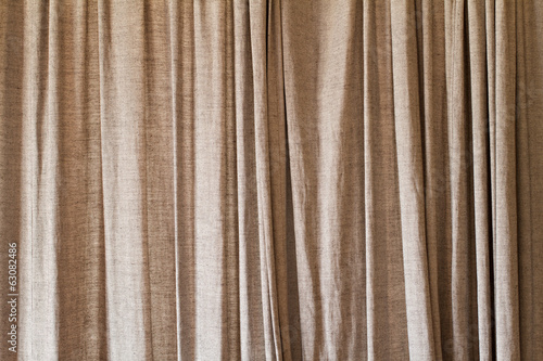 curtain or drapery background, vintage style
