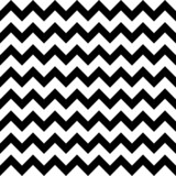 Abstract geometric zigzag seamless pattern. vector - 63088094