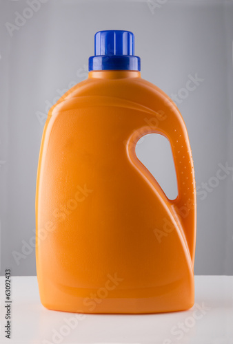 detersivo raccolta differenziata plastica